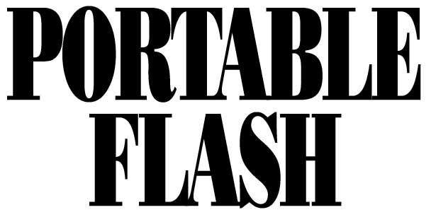 flash.gif